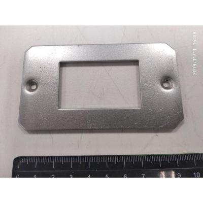 Рамка крепления стекла JJJ5103360