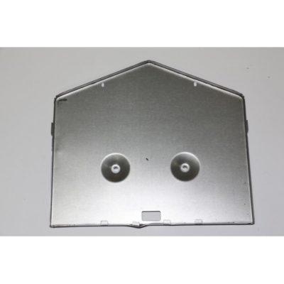 Крышка термоизоляционной панели передняя JJJ5111850
