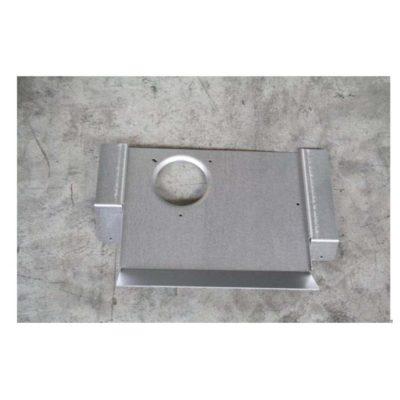 Площадка крепления вентилятора JJJ5113810