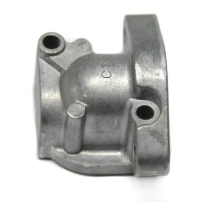 Соединительный элемент (клапан газовый/рампа) JJJ5210700