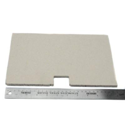Термоизоляционная панель передняя JJJ5212540