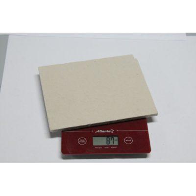 Термоизоляционная панель боковая JJJ5213190