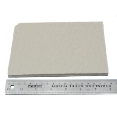 Термоизоляционная панель боковая JJJ5213220