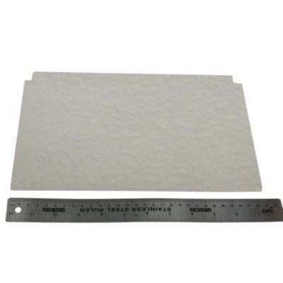 Термоизоляционная панель задняя JJJ5213280