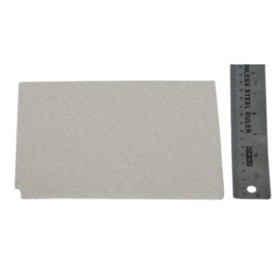 Термоизоляционная панель передняя JJJ5213340