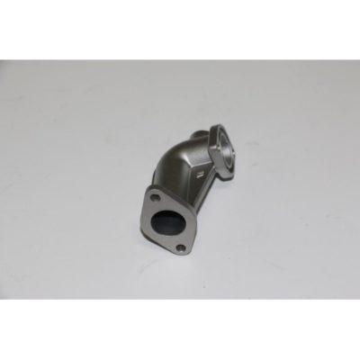 Трубка газовая JJJ5214270