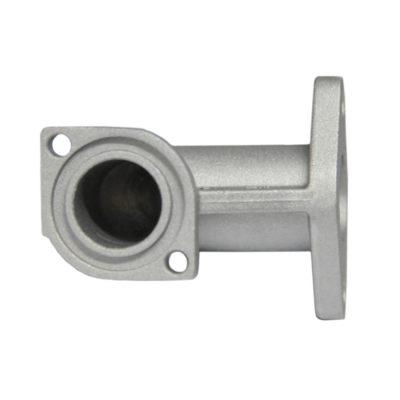 Трубка газовая JJJ5214280
