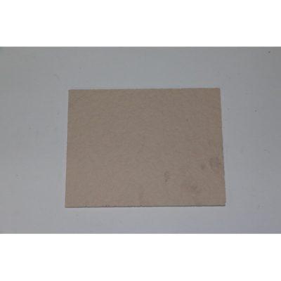 Термоизоляционная панель задняя JJJ5214630