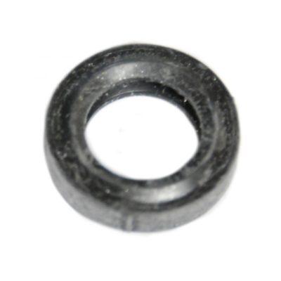 Уплотнение вторичного теплообменника JJJ5404520