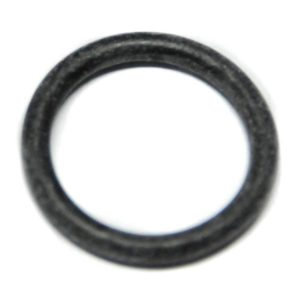 Уплотнение кольцевое 17,86х2,62 JJJ5404600