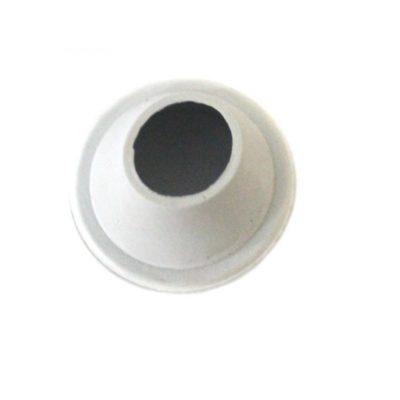 Уплотнение трубки теплообменника JJJ5404670