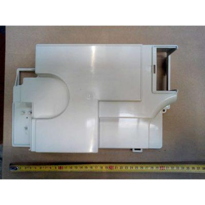 Крышка задняя электрической коробки JJJ5412250
