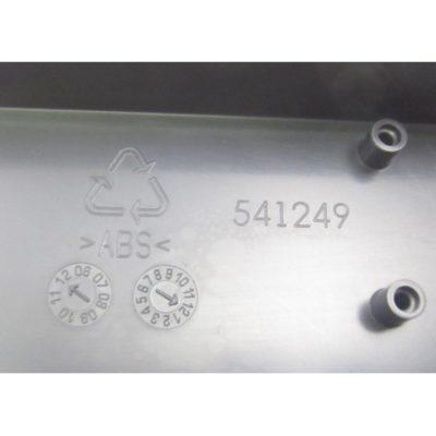 Крышка декоративная панели управления JJJ5412490