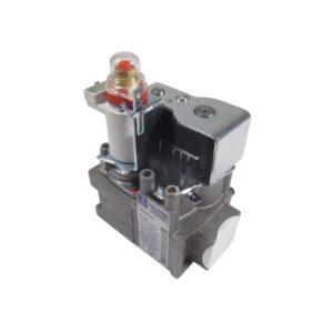 Клапан газовый (SIT 845 SIGMA) JJJ5653610
