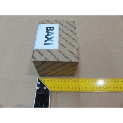 Гидравлический узел подачи JJJ5655650