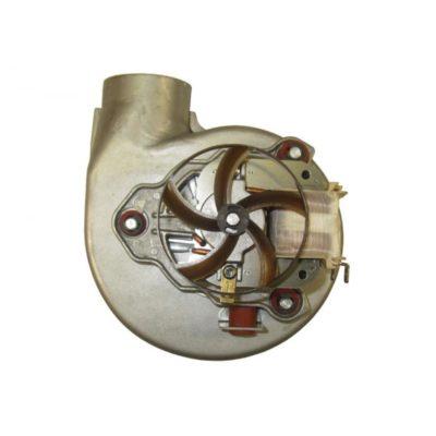 Вентилятор JJJ5655730