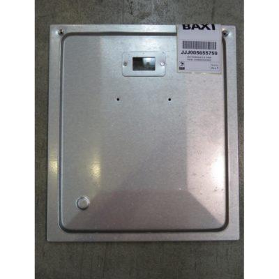 Изоляционная панель JJJ5655750