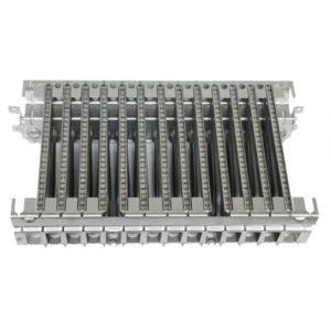 Горелка (13 элементов) JJJ5663710