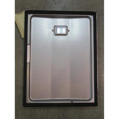 Изоляционная панель JJJ5663830