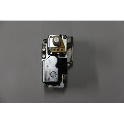Клапан газовый (HONEYWELL VK4105M 5108) JJJ5665220