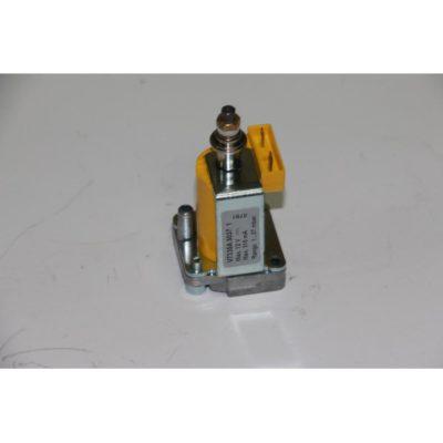 Модулятор в сборе VK4105M JJJ5665600