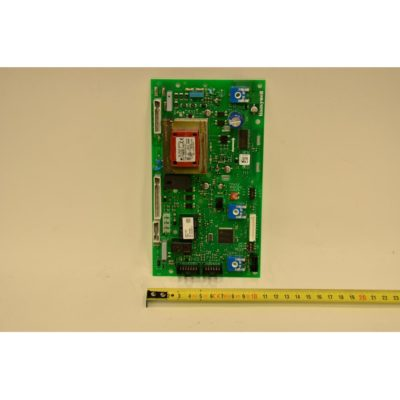 Электронная плата (Honeywell) JJJ5680410