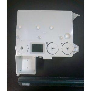 Крышка декоративная панели управления JJJ5680890