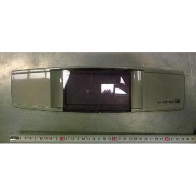 Крышка панели управления JJJ5681110
