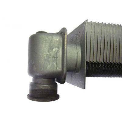 Теплообменник основной JJJ5681190