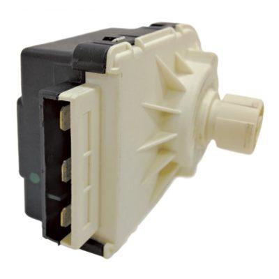 Мотор трехходового клапана JJJ5694580
