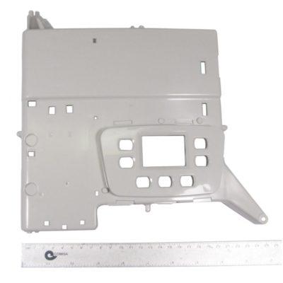 Крышка декоративная панели управления JJJ5698880