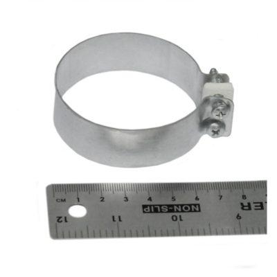 Кольцо зажимное JJJ600530