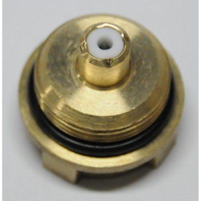 Заглушка гидравлической системы JJJ600750
