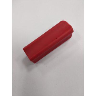 Ручка наполнения системы JJJ605660