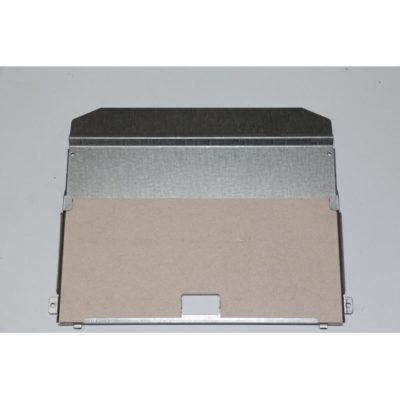 Крышка термоизоляционной панели передняя JJJ612970