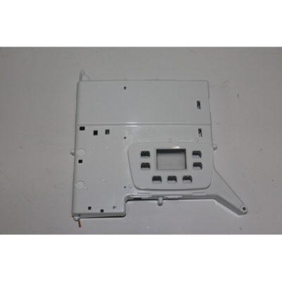 Крышка декоративная панели управления JJJ710586600