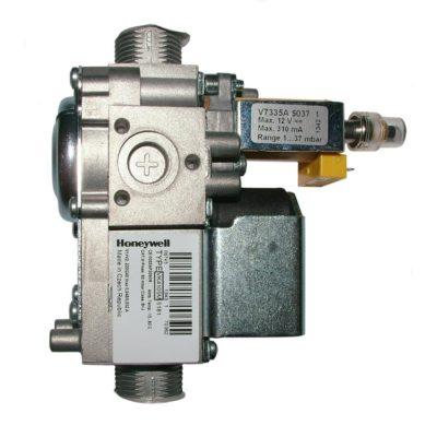 Клапан газовый (HONEYWELL VK4105M M-M) JJJ710669200