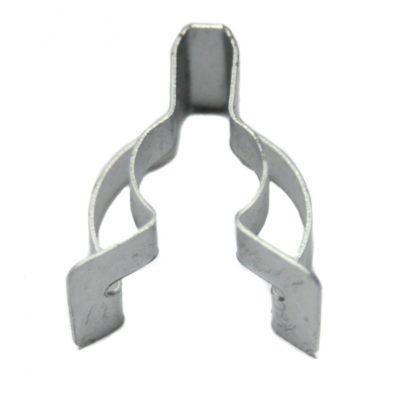 Клипсы крепежные трубки бай-пасса JJJ8380850