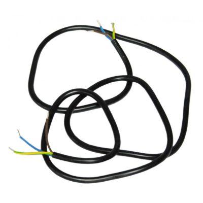 Проводка электрическая кабель питания JJJ8414620