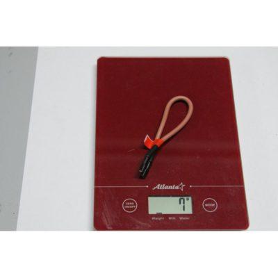 Кабель электрода зажигания JJJ8419050