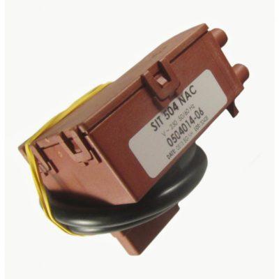 Устройство розжига NAC-SIT 0504014 JJJ8419060