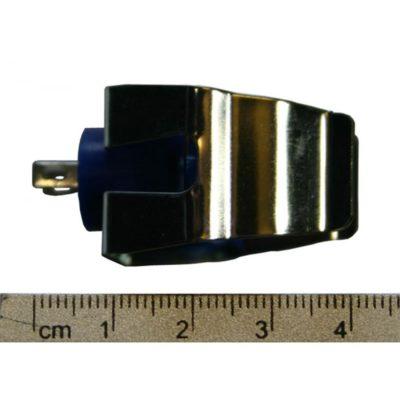 Датчик температуры (NTC) (накладной) JJJ8435360