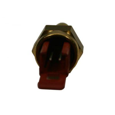 Датчик температуры NTC (погружной) JJJ8435400