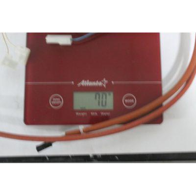 Проводка электрическая питания JJJ8511770
