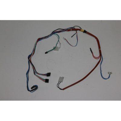 Проводка электрическая (низковольтная) JJJ8511780