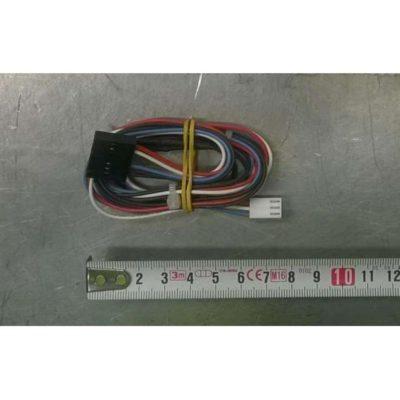 Проводка электрическая клапан газовый/датчик ГВС JJJ8511830