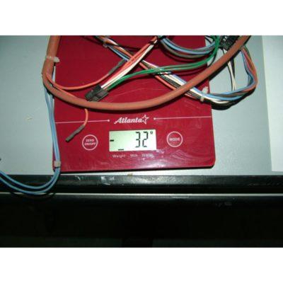 Проводка электрическая (низковольтная) JJJ8511910