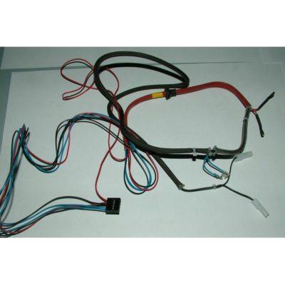 Проводка электрическая низковольтная JJJ8512290