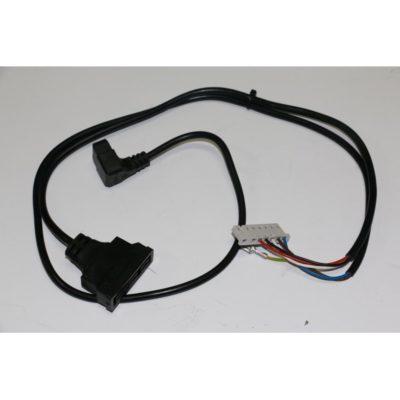 Проводка электрическая JJJ8512330