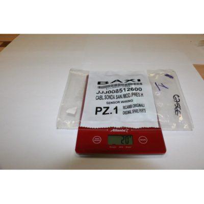 Проводка электрическая провода датчиков JJJ8512600
